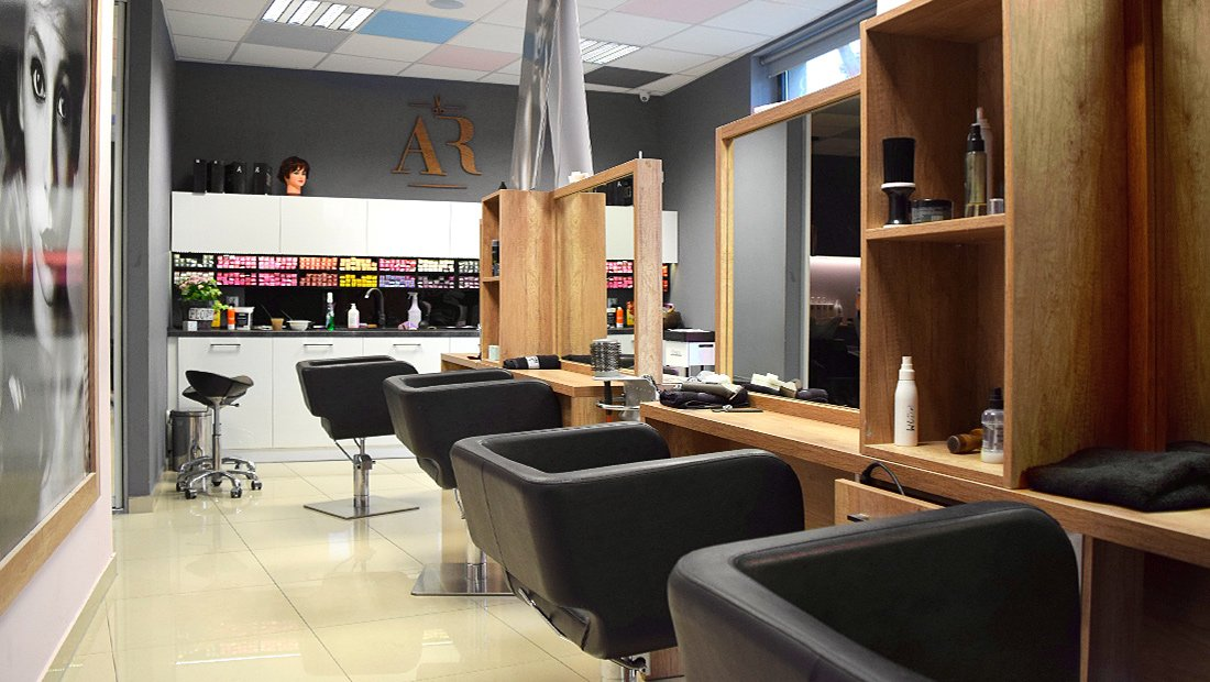 Apka Indore Salon generic